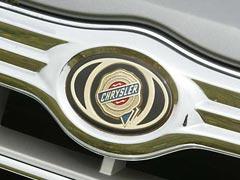 DC quiere reducir las pérdidas de Chrysler