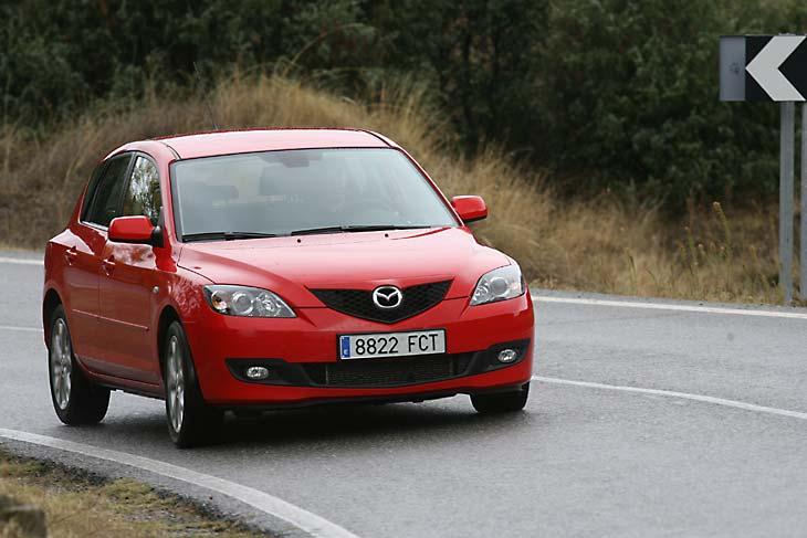 Mazda3_1.6_crtd