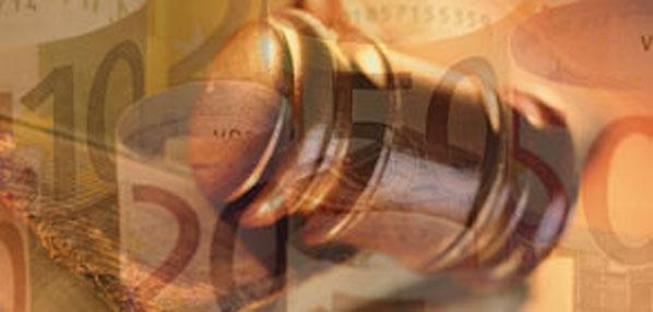 Primeras reacciones ante la reforma del Código Penal