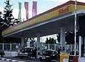 Los carburantes tiran hacia arriba de la inflación