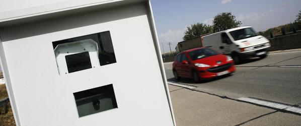 La plataforma por los 140 km/h toma fuerza