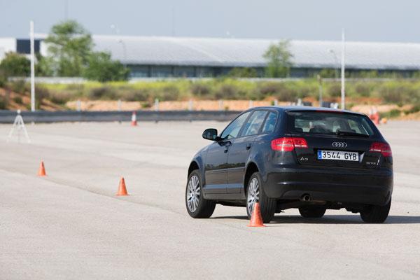 Lexus CT 200h Audi A3 Sportback 1.6 TDI