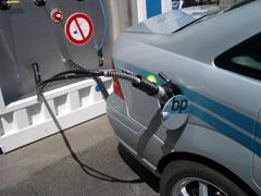 El etanol, en tela de juicio