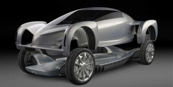Toyota, líder mundial de la automoción