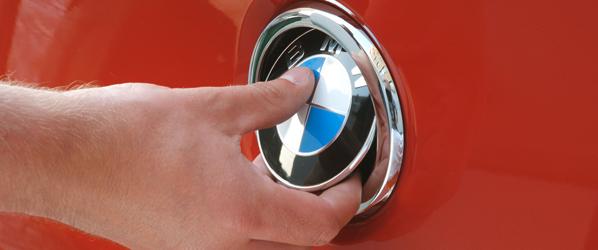Los coches más baratos de BMW, Audi y Mercedes