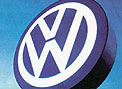 VW reduce su beneficio un 50 por ciento