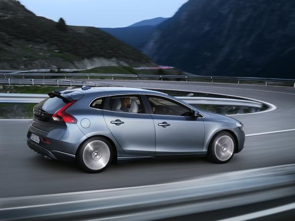 Descubre la última novedad de Volvo