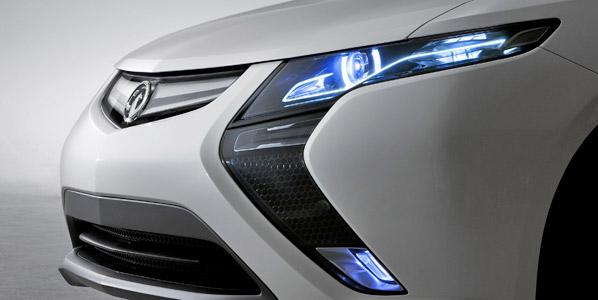 Fin de Opel, 19.000 millones de impacto