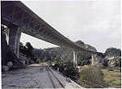 Polémica en Asturias por las inversiones en carreteras