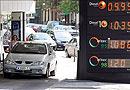Las gasolineras amenazan con cerrar en verano