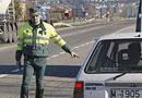 El PP pide más guardias civiles en las carreteras
