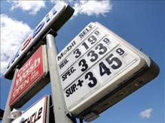 EEUU: recortes energéticos en vacaciones