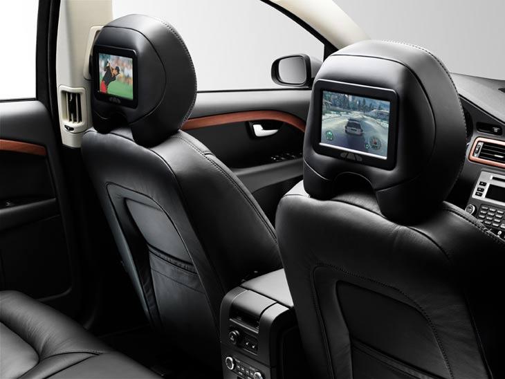 Volvo_V70_XC70_ab