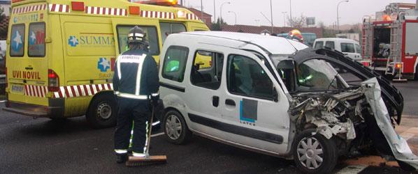 011 nuevo tel fono de auxilio en carretera - Caser asistencia en carretera telefono ...
