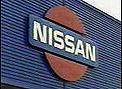 El beneficio de Nissan en España cae a la mitad