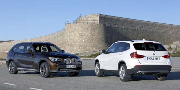 Premios Motor del Año: BMW, gran triunfador