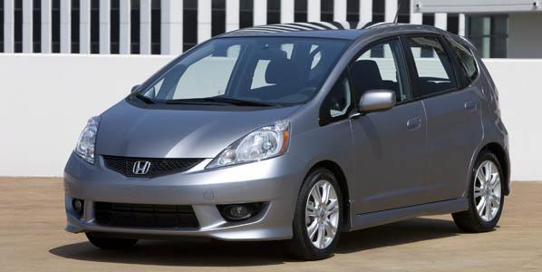 Honda comercializará el híbrido más barato