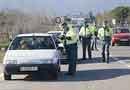 Los conductores recurren más multas