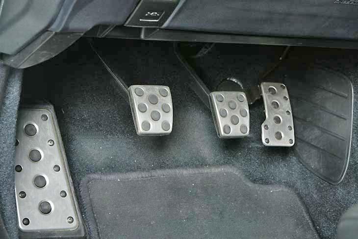 Lexus Detalle2