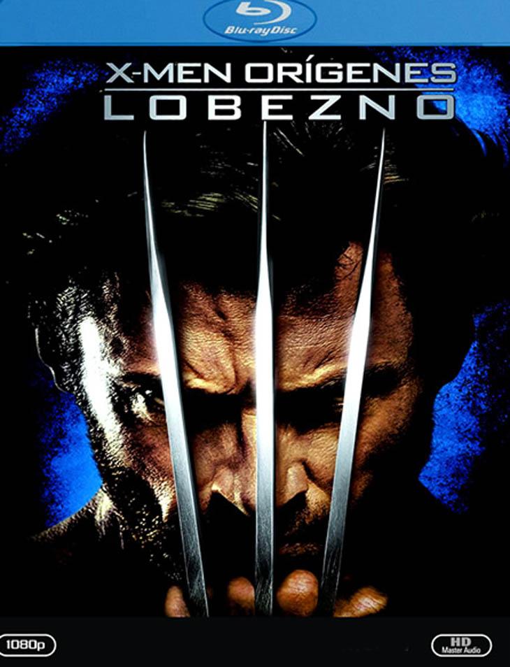 Sorteo, X-Men Orígenes: Lobezno
