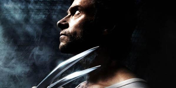 Sorteo X-Men Orígenes: Lobezno