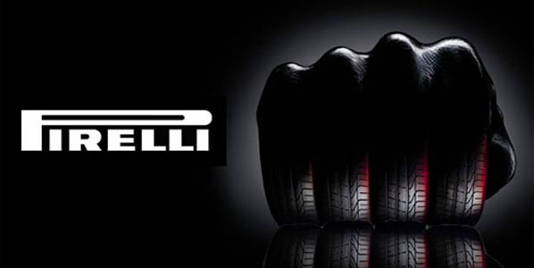 Pirelli vota su ERE de 225 despidos