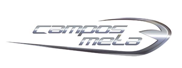 La FIA homologa el cockpit de Campos Meta