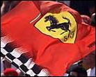 El GP de Austria más polémico