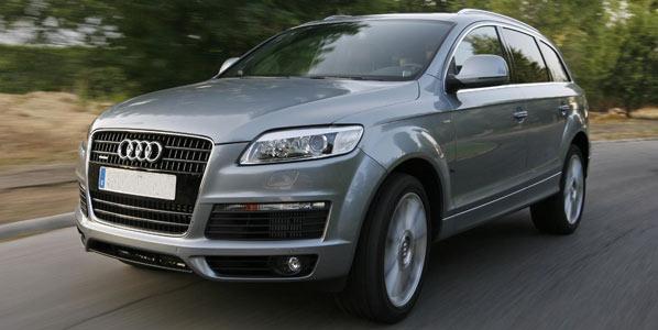 Industria a VW: sin Q3 no hay ayudas