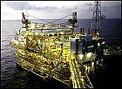 La OPEP recorta en dos millones de barriles su producción real