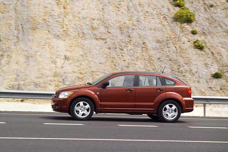 Dodge Caliber detalles2