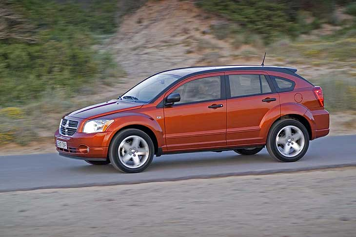 Dodge Caliber detalles2
