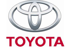 Todos los Toyota, con ESP