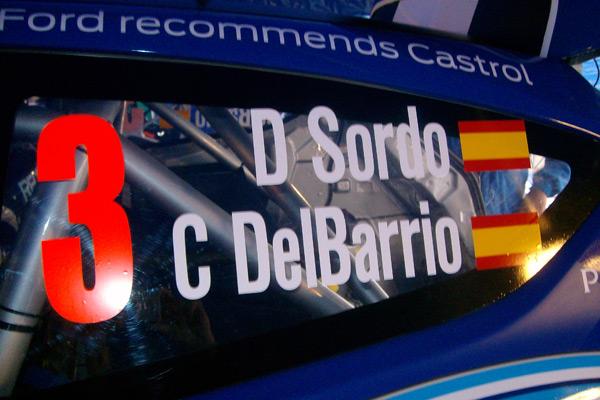 argentina2012_g2504