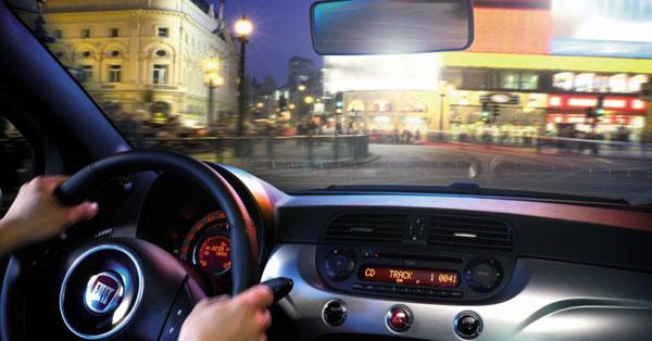 Fiat 500 Twin Air: a la venta