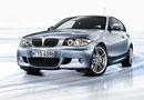 BMW Serie 1, más versiones