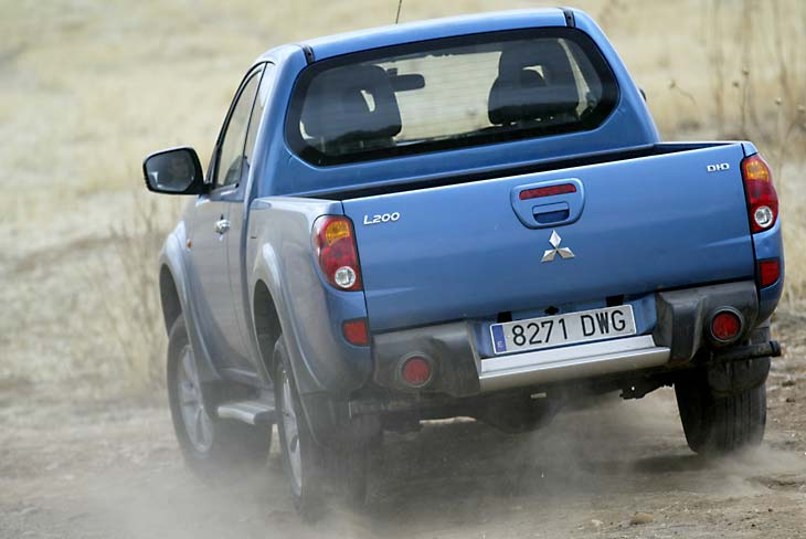 MitsubishiL200abrev