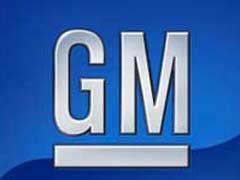 Paro en EEUU de los empleados de GM