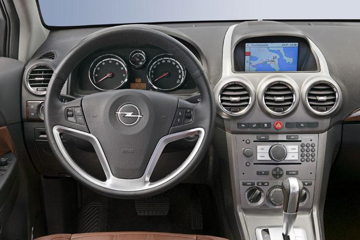 Opel_antara