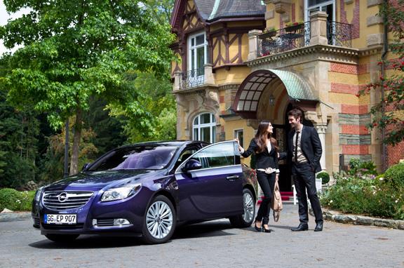 Los coches más fiables de 2011 Estudios