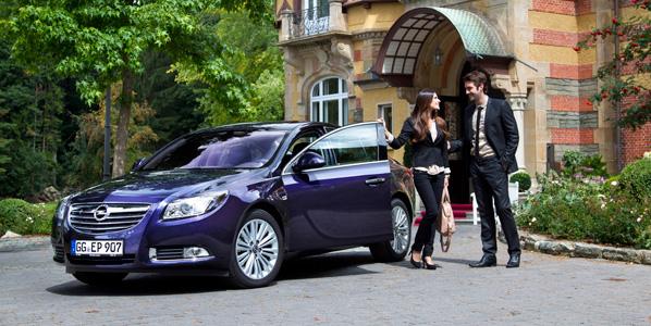 Los coches más fiables del momento