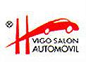 El 1 de mayo se inaugura el Salón del Automóvil de Vigo