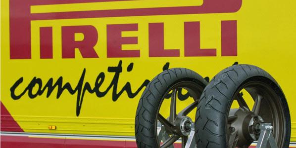 Pirelli despedirá a unos 500 empleados