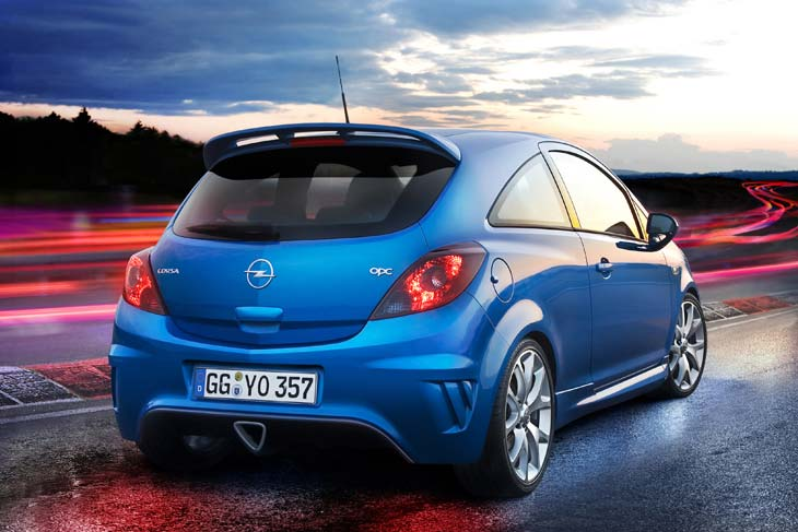 OpelCorsaOPC_ext