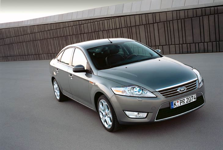 FordMondeo_ext