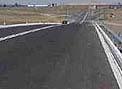 Argentina quiere recuperar sus autopistas