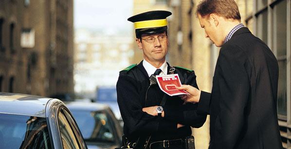 Francia confiscará el coche a los malos conductores