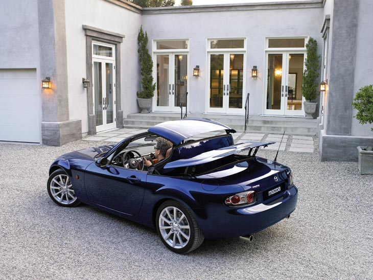 mazda_mx5_coupe