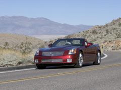 Cadillac apuesta fuerte en Europa