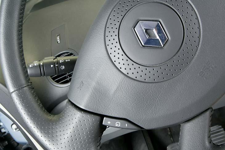 Renault_Gr_Espace_2